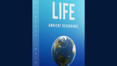 Photo of LIFE Ambient Sample Pack