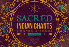 Photo of Sacred Indian Chants